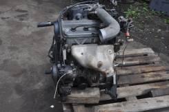 Двигатель в сборе Suzuki Escudo TD01W G16A 1992 г.