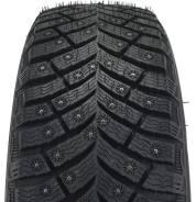 Michelin X-Ice North 4, 185/65 R15