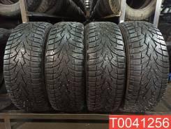 215 60 16 Toyo БУ Шины Зимние 215 60 R16 95Y Observe GSi3-Ice