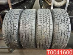 Bridgestone Blizzak DM-V1, 225/65 R18 95Y