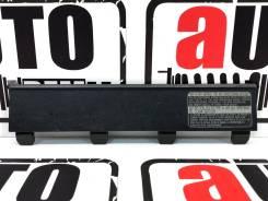Крышка салонного фильтра Toyota, Lexus 55459-48020 55459-48020