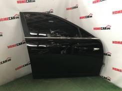 Дверь передняя правая Cadillac CTS