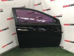 Дверь передняя правая Hyundai Avante MD Elantra