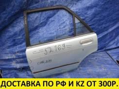 Дверь Toyota Carina ST170 Левая Задняя T52169
