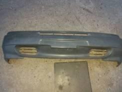 Бампер передний Hyundai Grace