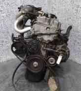 Двигатель Nissan Primiera P12 QG16