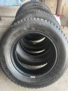 Gislaved Nord Frost 200, LT195/65r15
