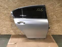Дверь правая задняя Lexus GS S190 S191 2005-2011 [CROW]