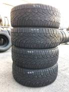 Gislaved Nord Frost 100, 205/55R16