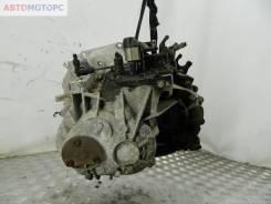 МКПП 5-ст. Ford S-max, 2006, 2 л, бензин (1479092)