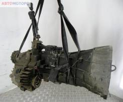 МКПП 5ст. Isuzu Trooper 1 LS, 1999, 3.1 л, дизель (MUAI2)