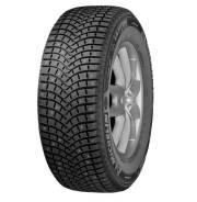 Michelin Latitude X-Ice North 2+, 225/55 R18 102T XL