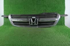 Решетка радиатора б/у Honda CR-V RD5 2001
