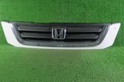 Решетка радиатора б/у Honda CR-V RD1 1996
