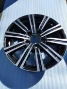 """Lexus. 8.5x22"""", 5x150.10, ET54, ЦО 110,1мм."""
