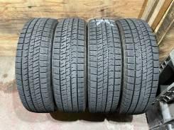 Bridgestone Blizzak VRX2, 155/65/14