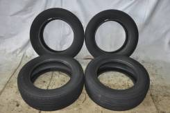 Bridgestone Playz RV Ecopia PRV-1, 215/60 R16