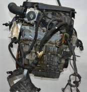 Двигатель Volkswagen AEH 1.6 литра 1998-2008 год