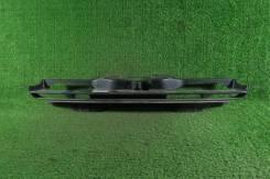 Решетка радиатора б/у Honda HR-V GH2 1998