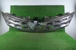 Решетка радиатора б/у Nissan Murano Z50 2004