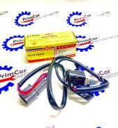 Датчик включения 4WD Mitsubishi L200 [G4WM01] KB4T [5936] G4WM01
