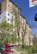1-комнатная, улица Хабаровская 31а. Первая речка, агентство, 25,0кв.м. Дом снаружи