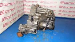 АКПП Honda CR-V B20B RD1
