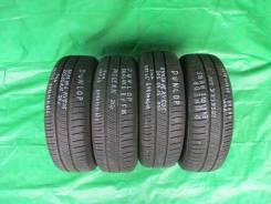 Dunlop Enasave RV505, 205/65 R15