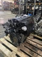 Двигатель 5F01 EP6 1.6 для Citroen / Puegeot 120лс
