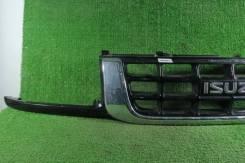 Решетка радиатора б/у Isuzu Wizard UES73 1999