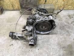 АКПП A243F 02A Toyota Ipsum без пробега по РФ