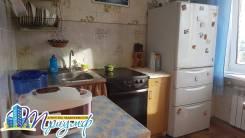2-комнатная, улица Братская 36. п. Артемовский, агентство, 41,4кв.м.