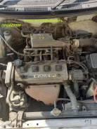 АКПП Toyota AE100 A240L-02A