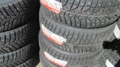Bridgestone Blizzak Spike-02, 225/50 R17