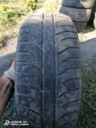 Bridgestone Ice Cruiser 7000, 225 60 17