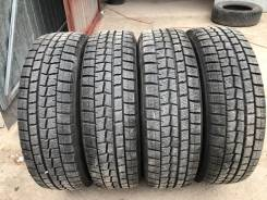 Dunlop Winter Maxx WM01, 175/60 R16