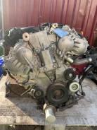 Двигатель VQ25DE Nissan Teana 2008 год
