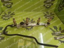 Форсунки топливные Hyundai Ix35 2012 [353102G100] 2.0 G4KD 353102G100