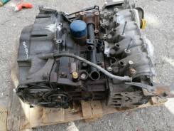 Двигатель 1,6 16кл K4M842 для Renault Logan 2005-н. в.