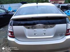 Дверь 5-я цвет 1С0 Toyota Prius NHW20.