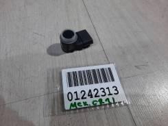 Датчик парковки Hyundai i40 2011-2019 [957203Z000NCW] 957203Z000NCW