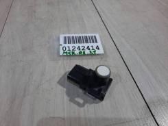 Датчик парковки Toyota Camry XV50 2011-2017 [8934133210B0] 8934133210B0