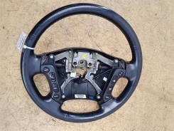 Руль Hyundai Santa Fe CM 561002B580WK