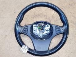 Руль BMW X3 E83 32306778404