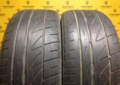 Bridgestone Potenza RE002 Adrenalin, 215/55 R16