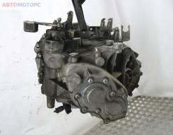 МКПП 6-ст. Mini Cooper R56, 2007, 1.6 л, бензин (2300.7568718-03)