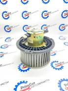 Мотор печки Mitsubishi Pajero Mini [MR315394] H51A 3G83 [5872] MR315394