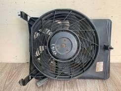 Вентилятор радиатора Opel Omega B 2003 [24436494] Y26SE 24436494