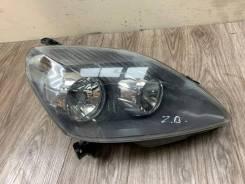 Фара Opel Zafira B 2007 [24451051] Минивэн Z18XER, передняя правая 24451051