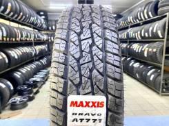 Maxxis Bravo AT-771, 275/70 R16